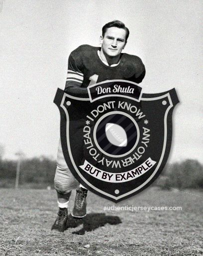 www.asportinglife.co #sportsquotes #donshula