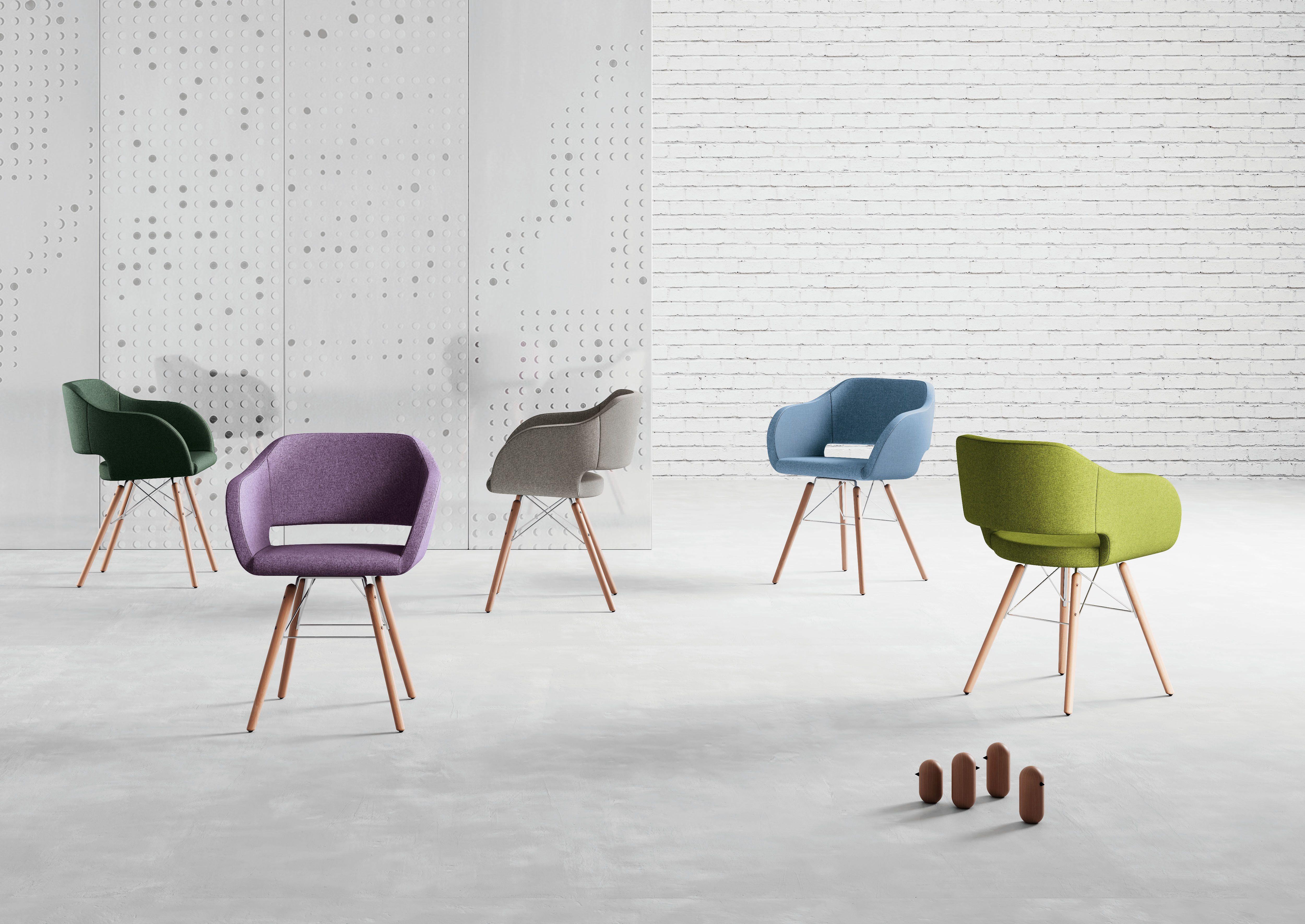 Chaises Salle D Attente Cabinet Medical idéal pour vos salles d'attente ou en chaises de réunion