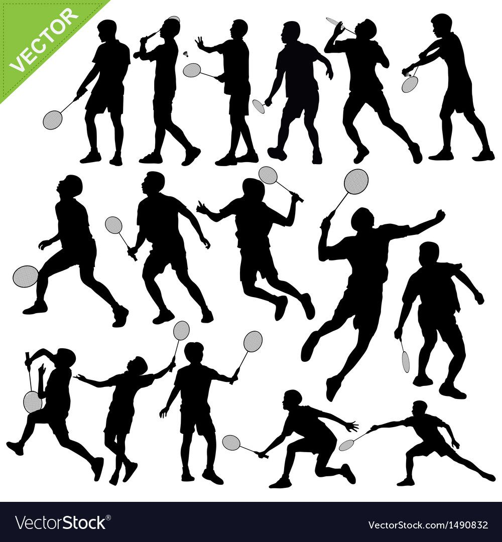 Photography And Poster Design For The 2017 Basalt Volleyball Team Team Copyright 2017 Matt Daniels Photography Team Photography Sports Photos Sport Poster