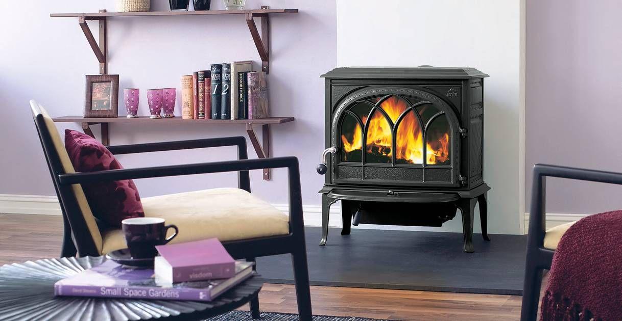 Inspiration Wood Stove Home Comforts Home