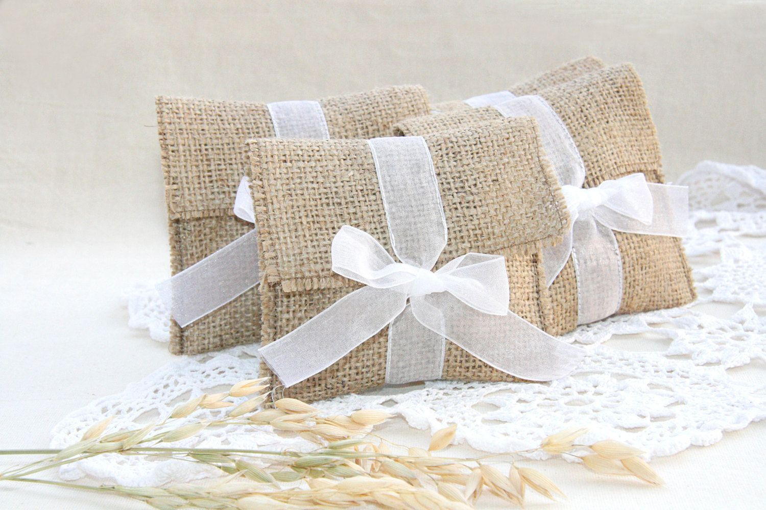 handmade wedding gift bags - Google Search | Wedding | Pinterest ...