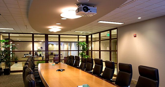 Conference Room Design Ideas shining ideas conference room design ideas office office conference room furniture 3 outstanding tables Conference Room Design