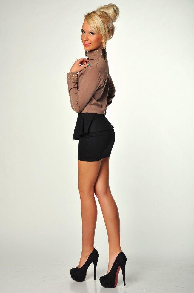 my cross dresser drawer | i am woman | pinterest | longest legs