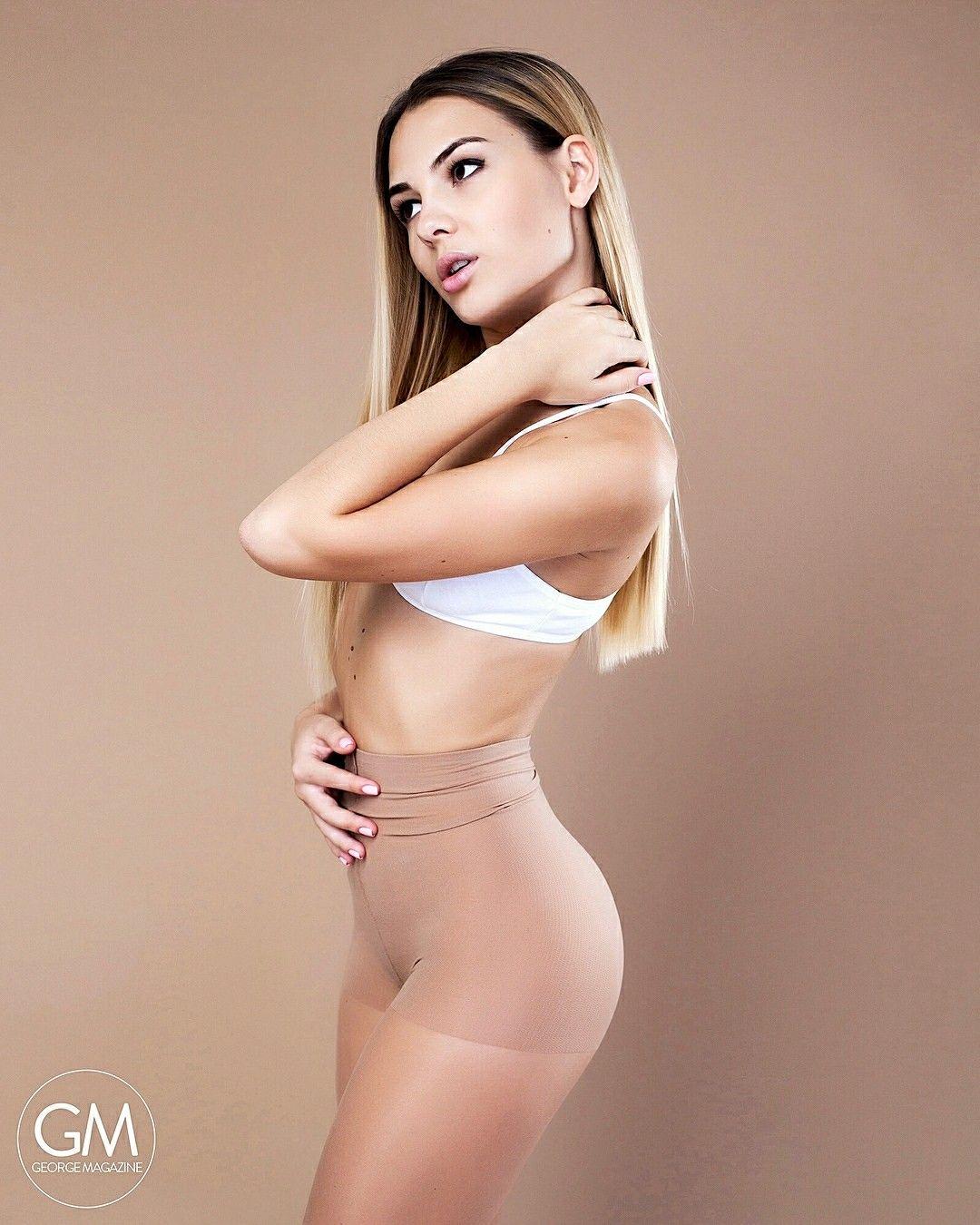 Tatiana georgieva photos работа для девушек клин
