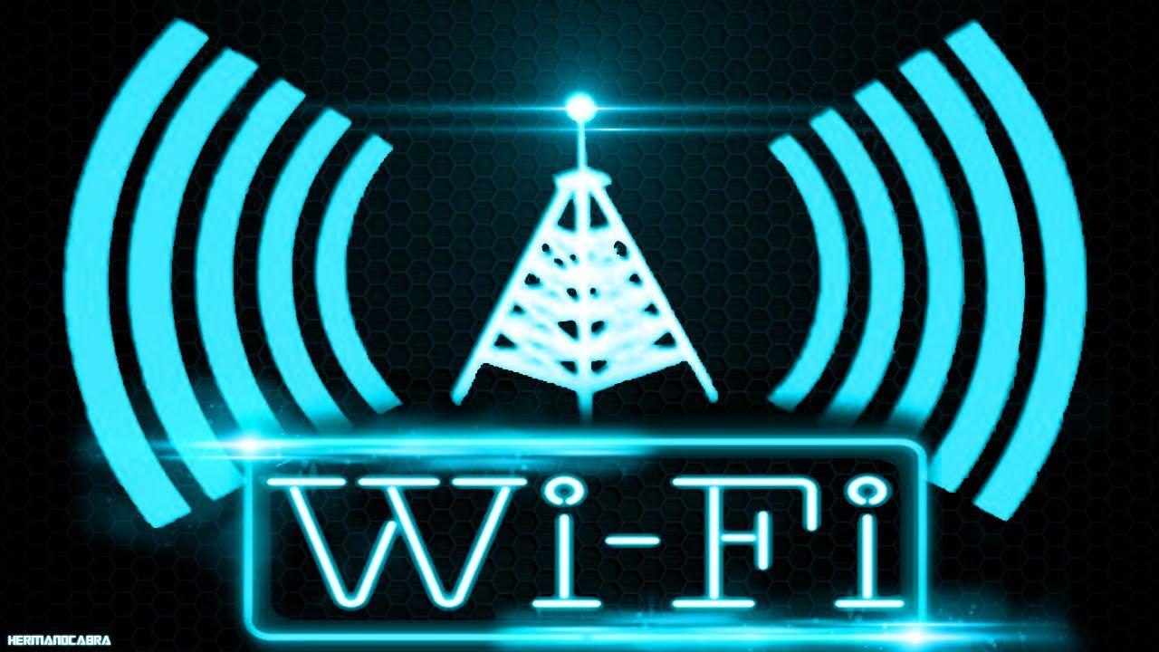 Como Descifrar Clave De Red Wifi De Los Vecinos Rapido Claves