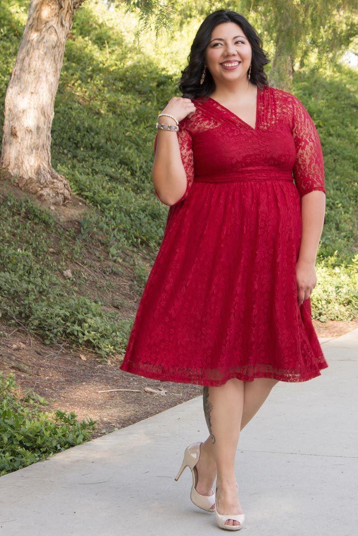 Plus Size Blogger Curves, Curls and Clothes | Curves, Curls and ...