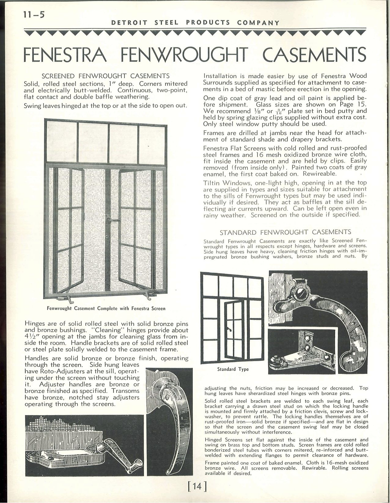 Historic window types - Find This Pin And More On Historic Homes
