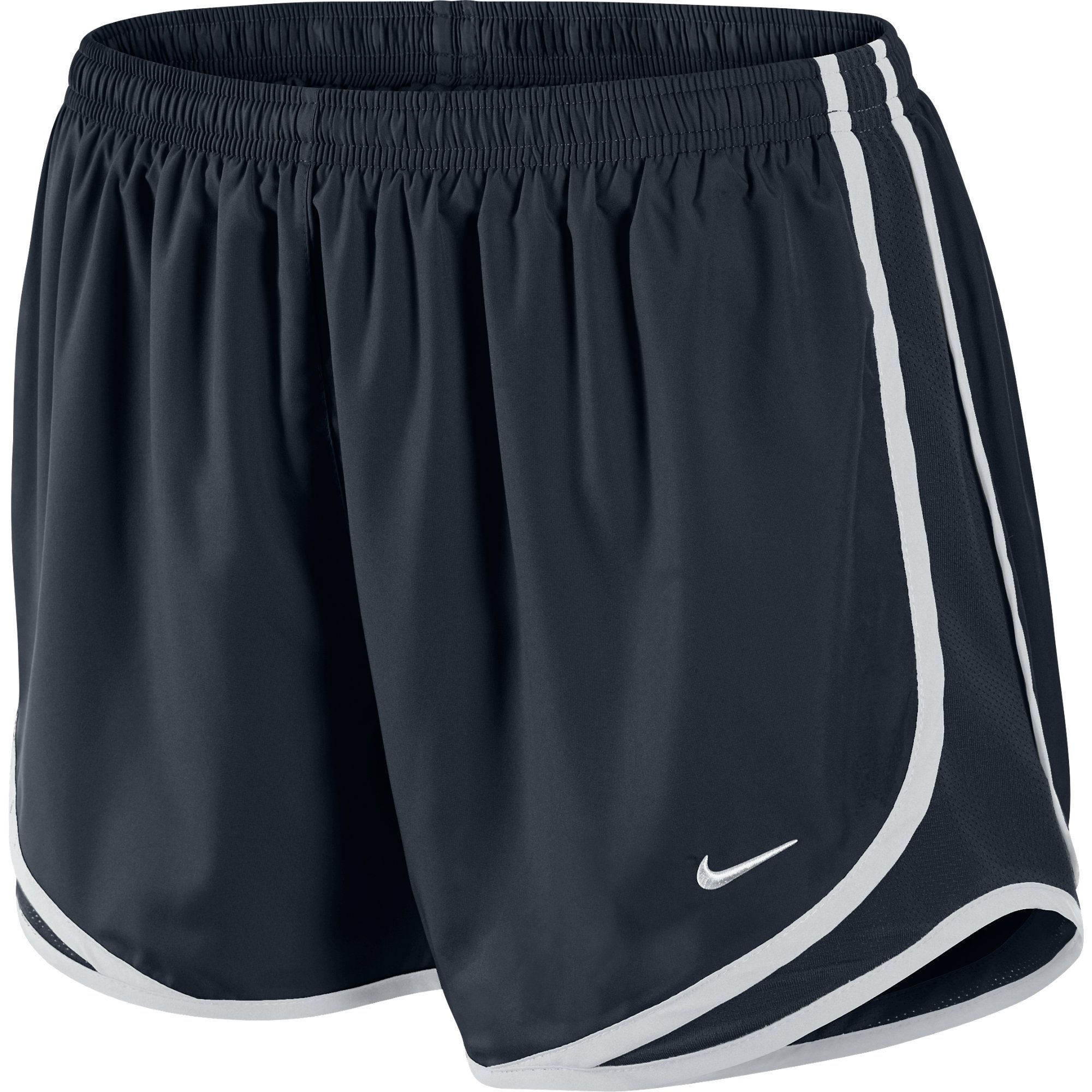 e4d606d6157f Nike Women s Tempo Shorts in 2019