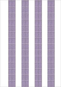 casitade papel 12 frisos, cenefas, papeles, suelos - cristina diego - Picasa Web Albums