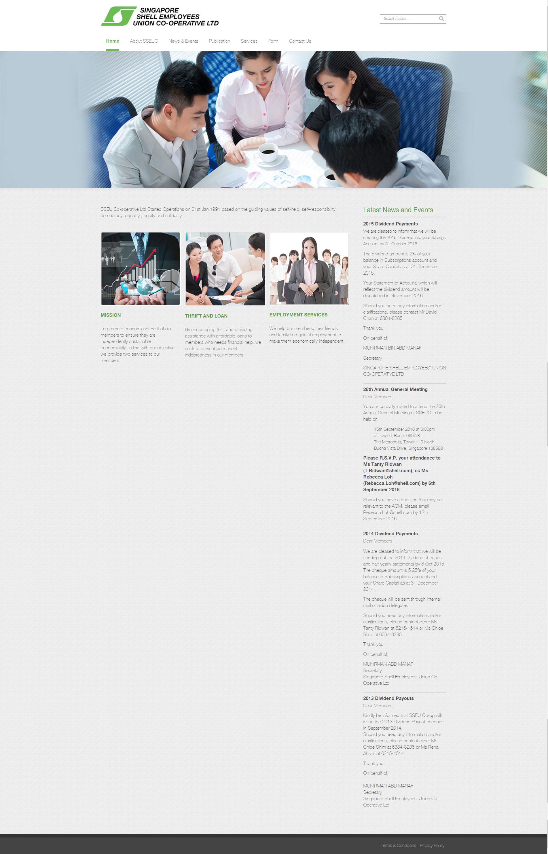 Http Sseucoop Org Sg Concept Design Portfolio Portfolio Item