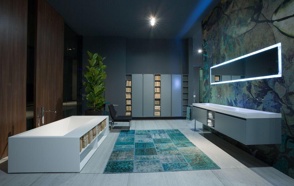 Antonio lupi arredamento e accessori da bagno wc for Arredamento accessori