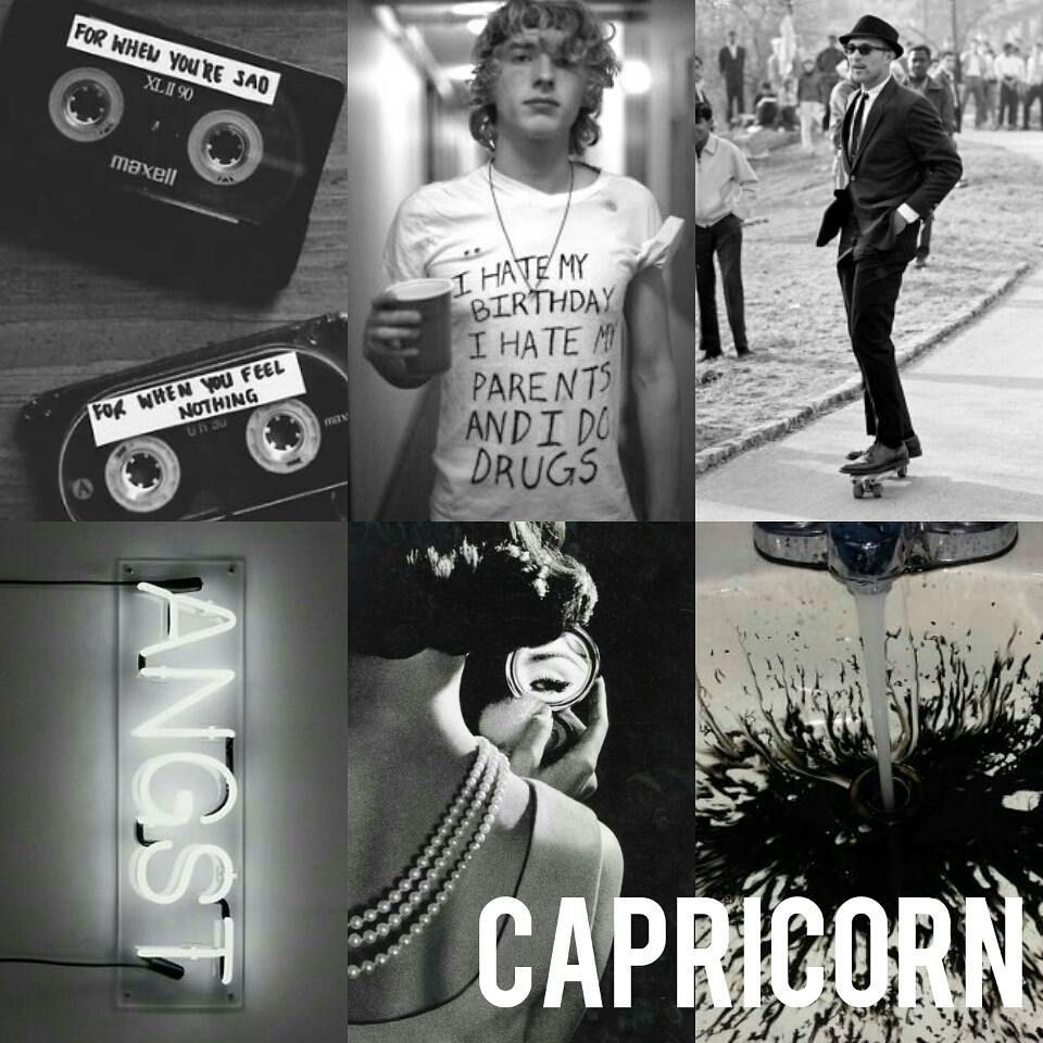 13 Likes 3 Comments Moonlightmaidens On Instagram Baddie Capricorn Aesthetic Capricornmemes Starterpack Capricorn Aesthetic Capricorn Zodiac Capricorn