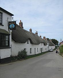 25 Bantham Wikipedia The Free Encyclopedia Rent Cottage Devon Cottages Cottage