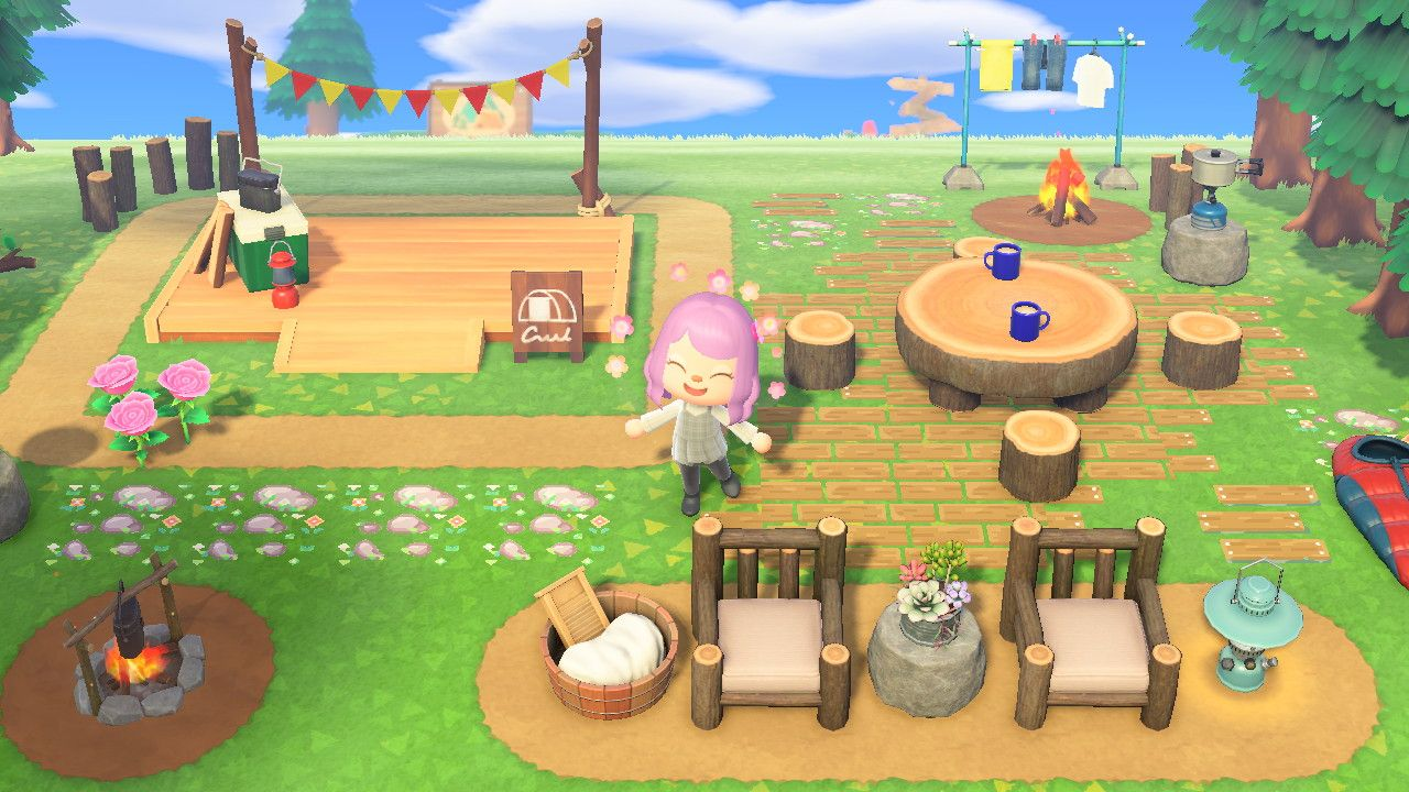 10+ Next animal crossing update images