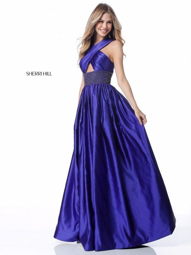 Pin de Mary Tigua P. en Vestidos largos | Pinterest | Vestidos de ...