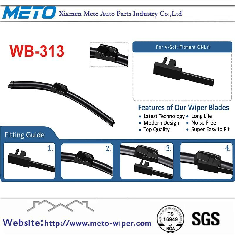 Where Is The Best Place To Buy Wiper Blades