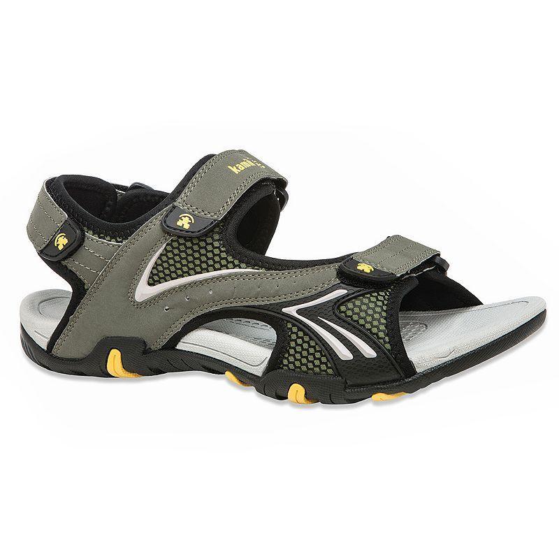 bf5725d1cc71 Kamik Silverlake Men s Sandals in 2019
