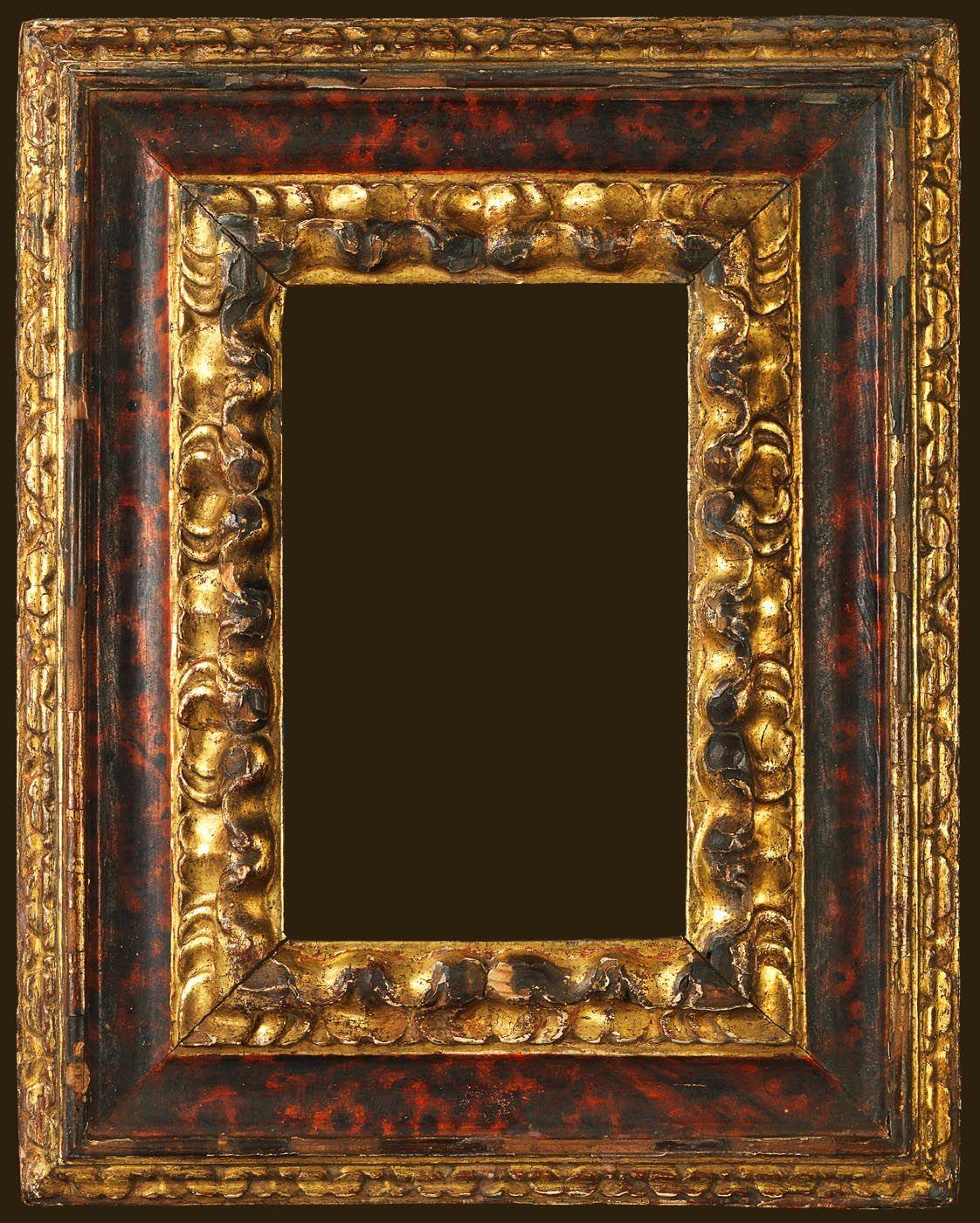 Spanish 17th Century, 10 1/2″ x 6 1/2″ x 4 5/8″ diegosalazar.com ...