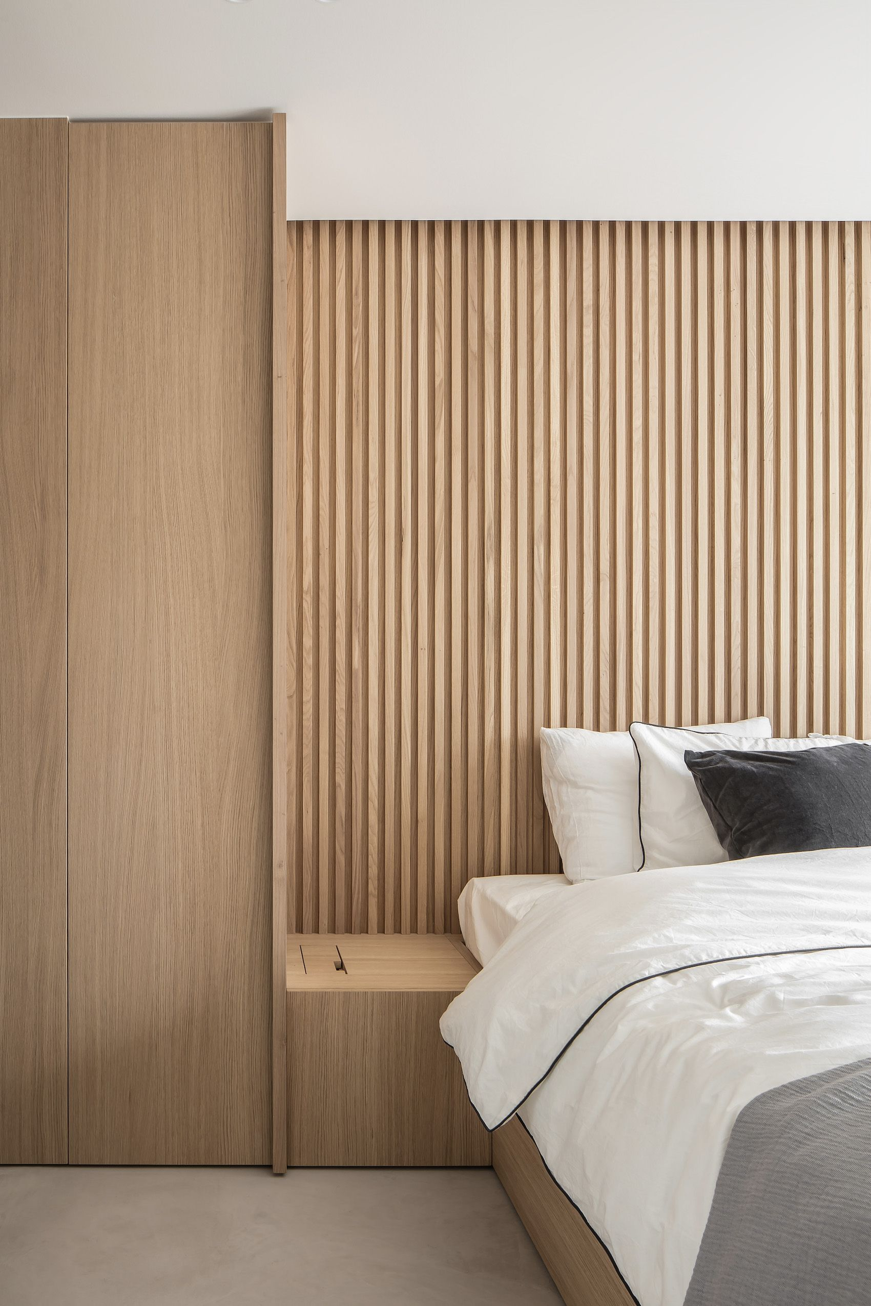 Residence Lc Schlafzimmer Design Haus Einrichten Schlafzimmer