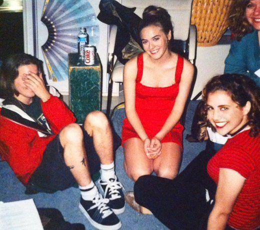 An Oral History of Clueless | Vanity Fair