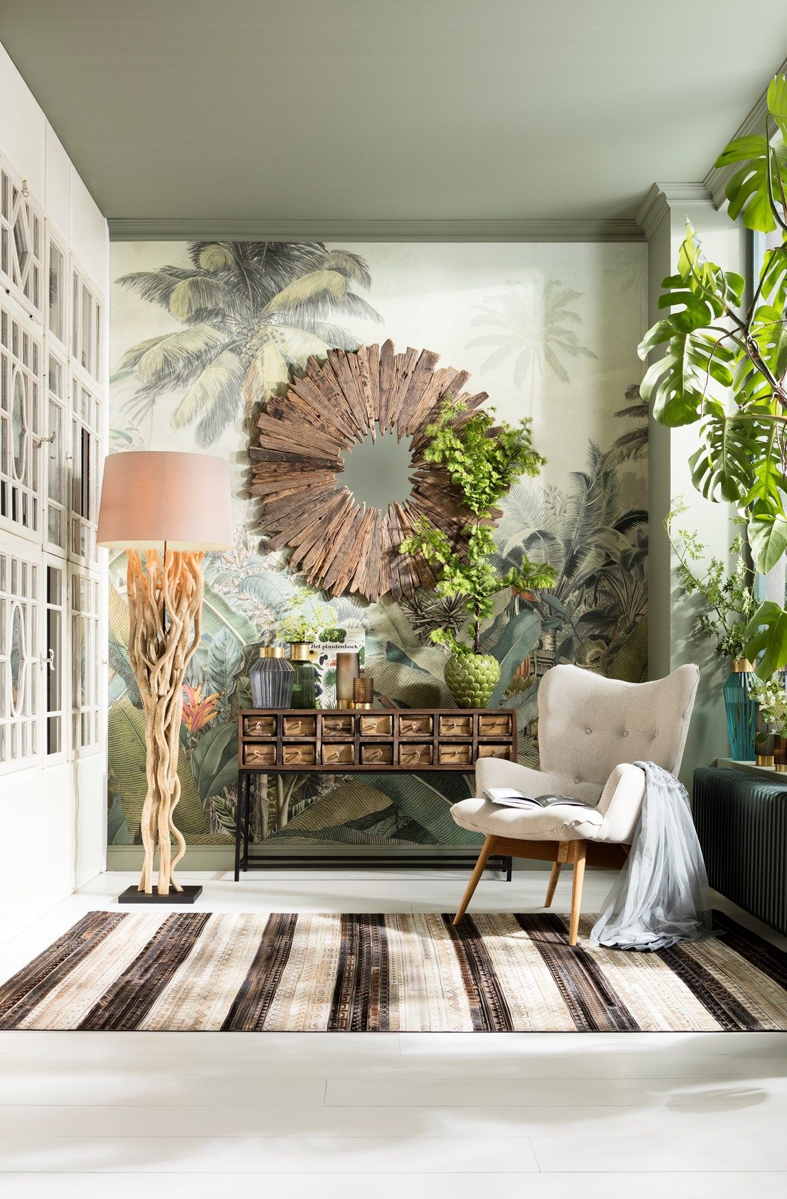 21 Fantastic Home Interior Design Ideas For 2019 With Images