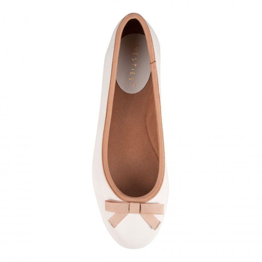 colores armoniosos últimos diseños diversificados zapatillas de skate WESTIES BALERINA ARGOS3 - Ver todo - Zapatos - WESTIES Nine ...