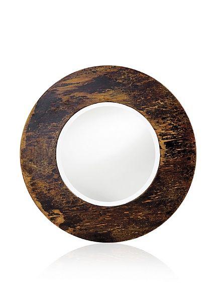 Aquos Mirror at MYHABIT