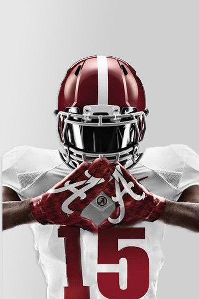 Alabama Crimson Tide Wallpaper Bing Images Football Hd