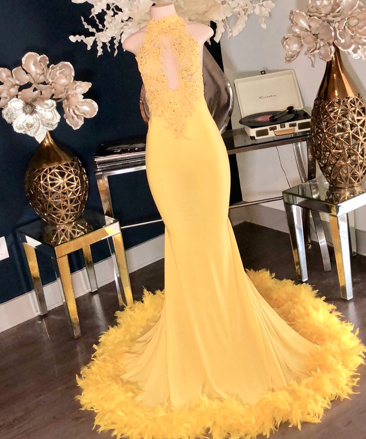 Pin by linda downs on gowns u dresses in pinterest prom