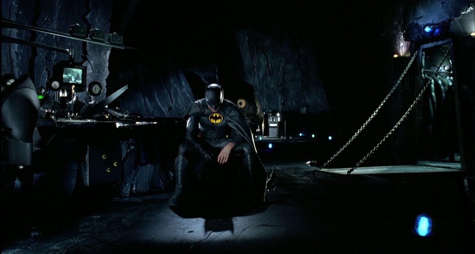 batman returns pc game download