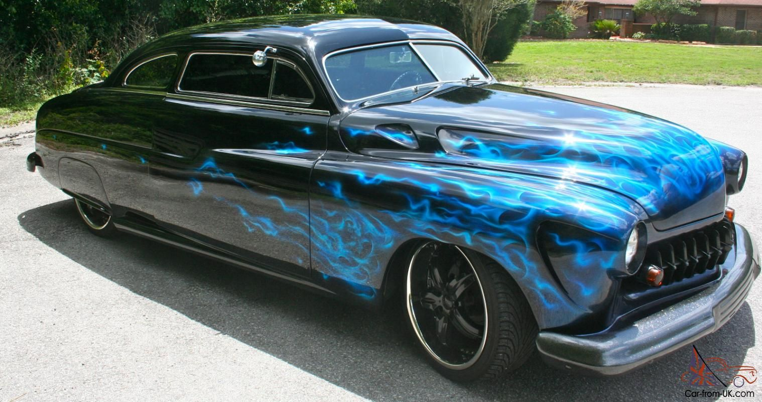 Flamed | rat rod,muscle & classic cars | Pinterest | Cars, Mopar and ...
