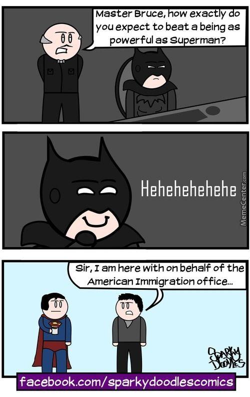 a0dcd1c1d1a04f9503b2abdf3c3e6087 superman v batman memes google search batman & superman