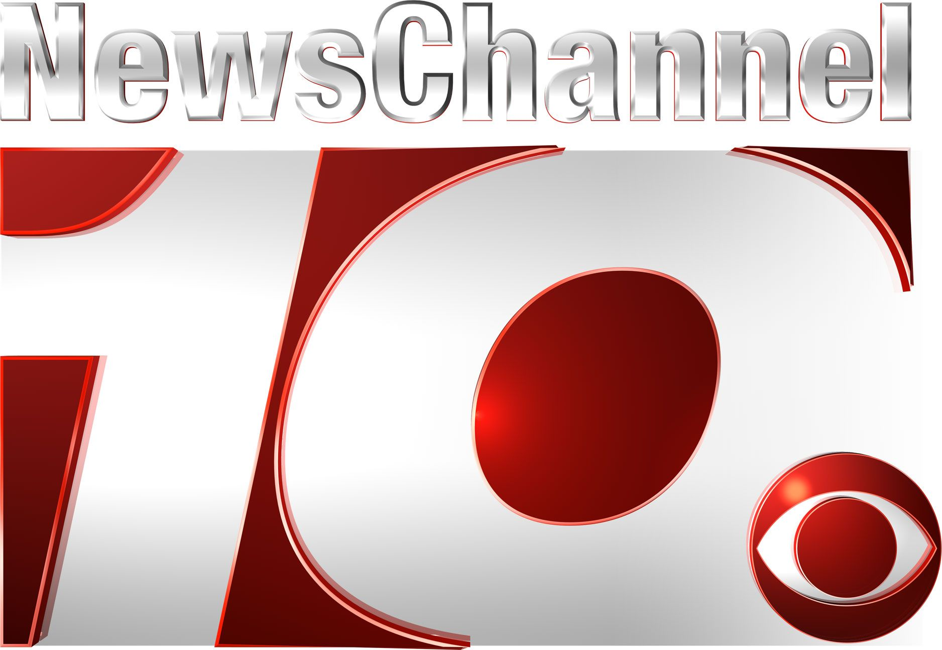KFDATV NewsChannel Your Source For News Weather Sports And - Amarillo weather news channel 10