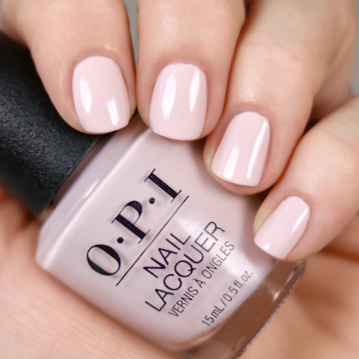 OPI Lisbon Collection Swatches & Review