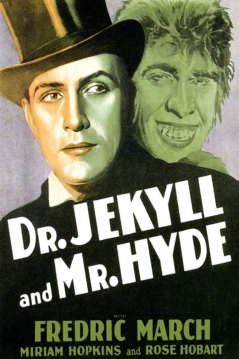 """Dr. Jekyll and Mr. Hyde #FuLL_Movie"""",.(Online.Free).(English_2018 ..."""
