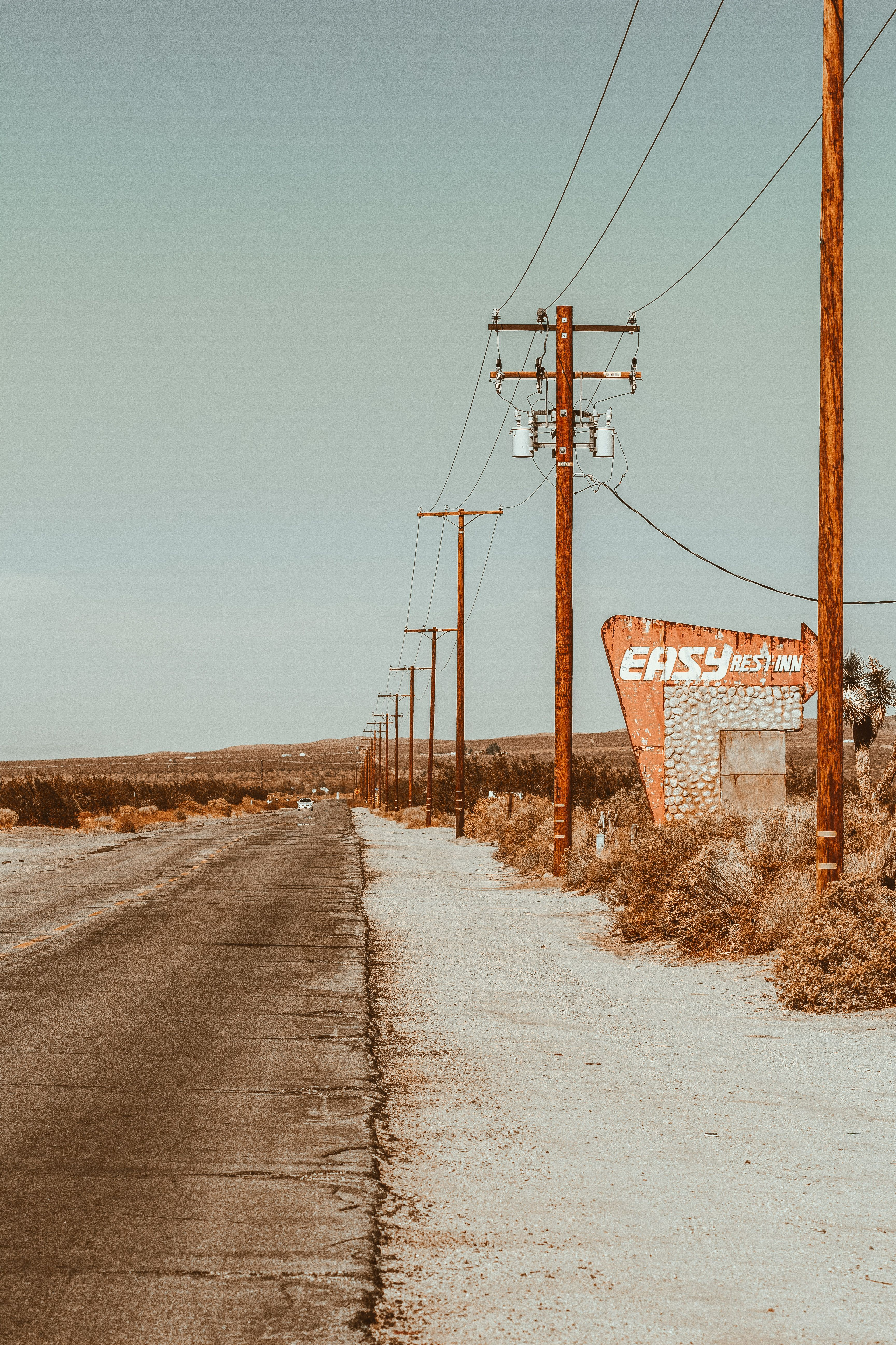 Open road vista california in 2020 vista california