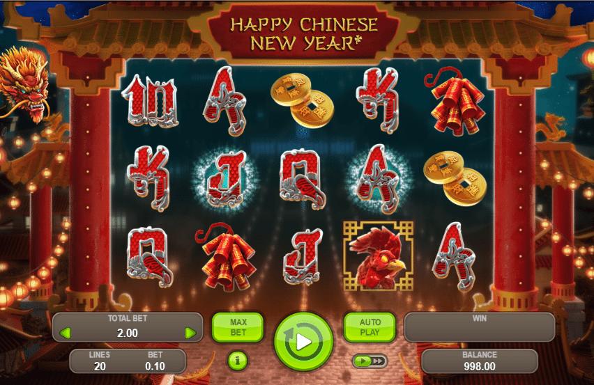 Игры онлайн для детей казино название игры шампанское в казино