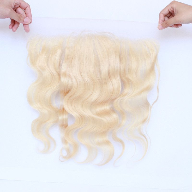 Virgin Hair Different Types Of Remy Hair Weave Amazing Hairstyles