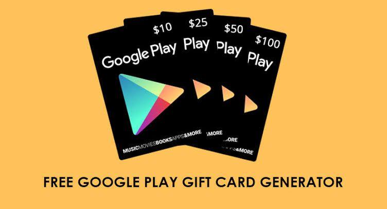 Google Play Giveaway 2019 Google Play Giveaway 2020 Google Play