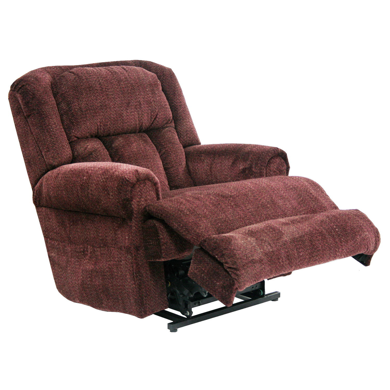 Burns Power Lift Recliner Chair Vino Catnapper Home Gallery Stores Lift Chair Recliners Recliner Lift Chairs