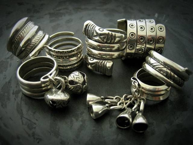 "Stunning Latvian jewelry sold from this store in Latvia :: SIA ""Baltu Rotas"" :: Inita un Vitauts Straupes :: Sākums"