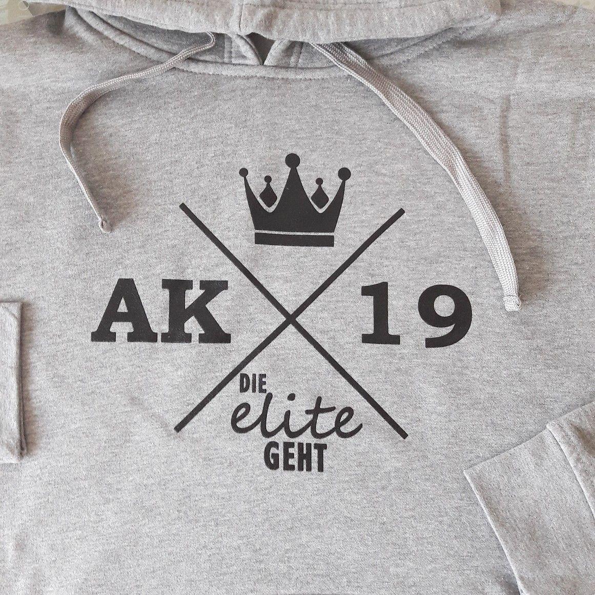 Abi Abschluss Shirts Gunstig Individuell