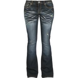 Photo of Hüftjeans e jeans a vita bassa per Damen