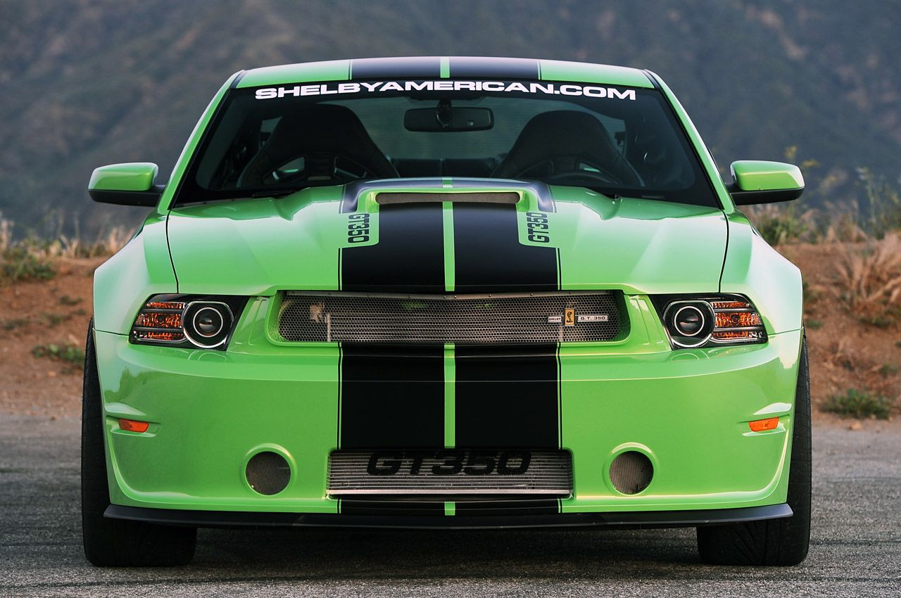 2013 shelby gt350 supercharged 5 0l v8 624 hp 536 lb ft
