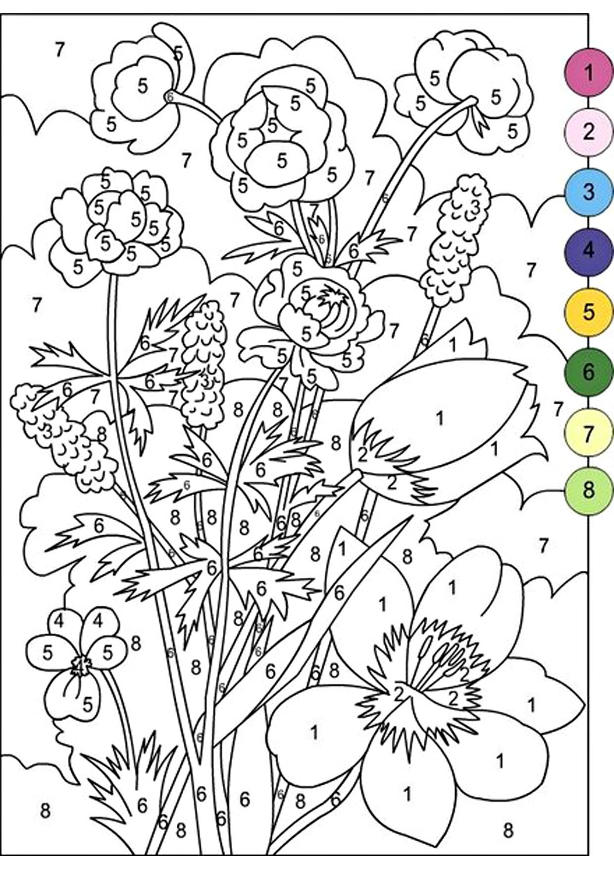 https://s3.eu-central-1.amazonaws.com/img.sovenok.co.uk/flowers ...