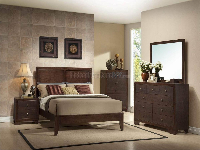 Modern Bedroom Sets Bedroom Furniture Modern Bedroom Sets Brown