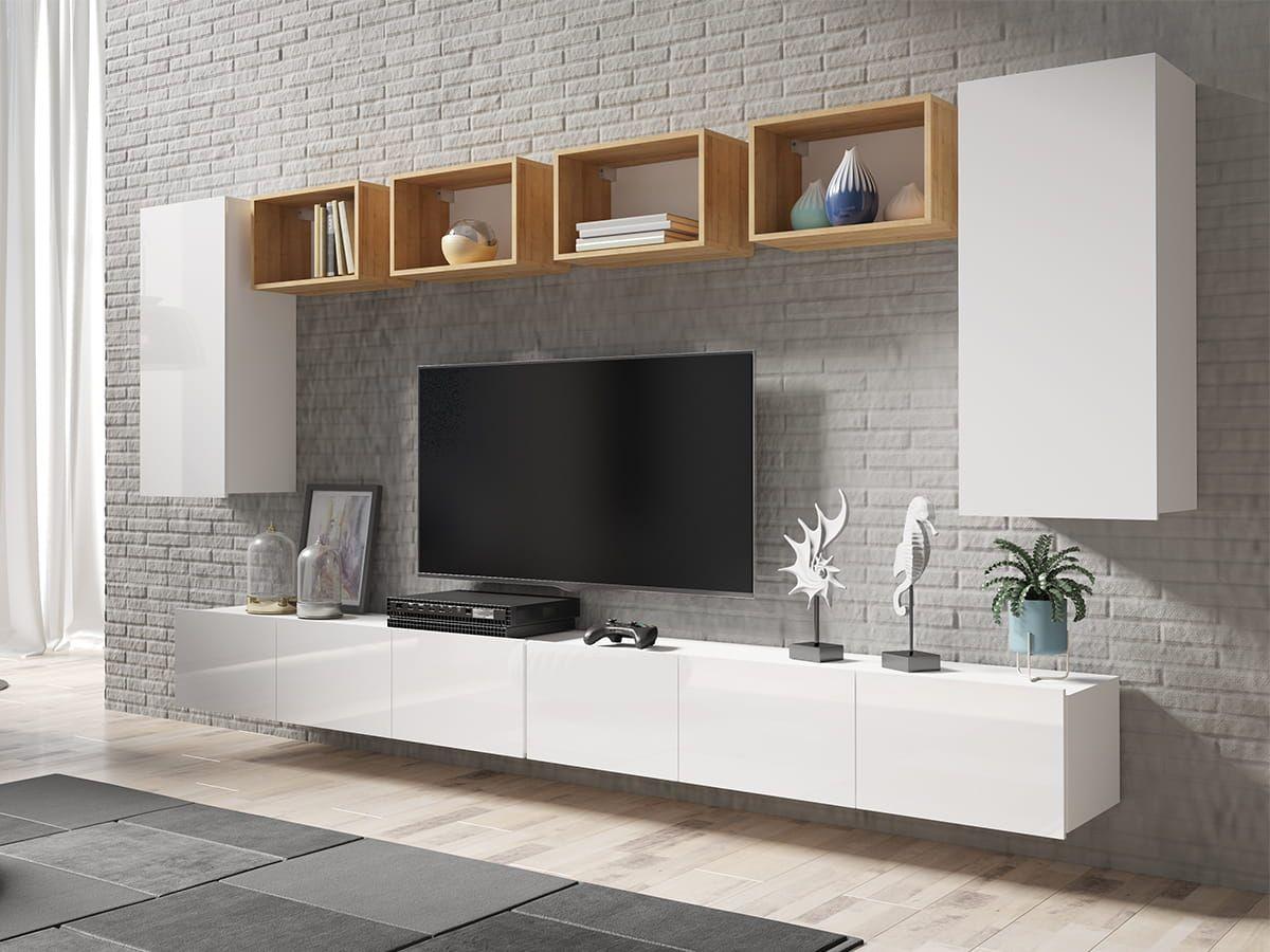 Cela 35 Tv Wall Furniture In 2021 Modern Tv Wall Units Tv Unit Furniture Design Tv Room Design