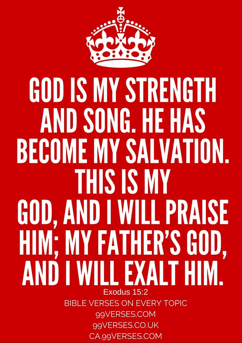 Bible Quotes About Strength Beauteous Strength Bible Verses Quotes Faith Bible Study Bible Quotes .