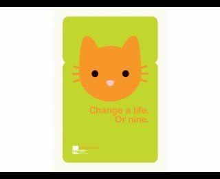 Nine Toronto Humane Society Print Ad Humane Society Print Ads