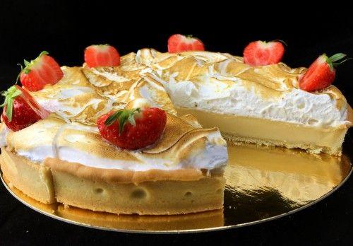 Kakkugalleria » leivokset ja kakkupalat